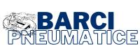 Barci Pneumatice Profesionale